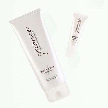 Eliminate Pesky Body Acne