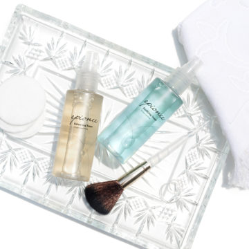 Multitasking Toners to Try Now