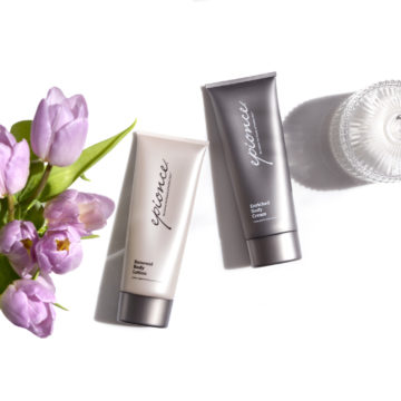 Body Talk – Which Epionce Body Product Is Right For Me?
