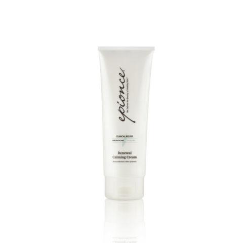 Renewal Calming Cream