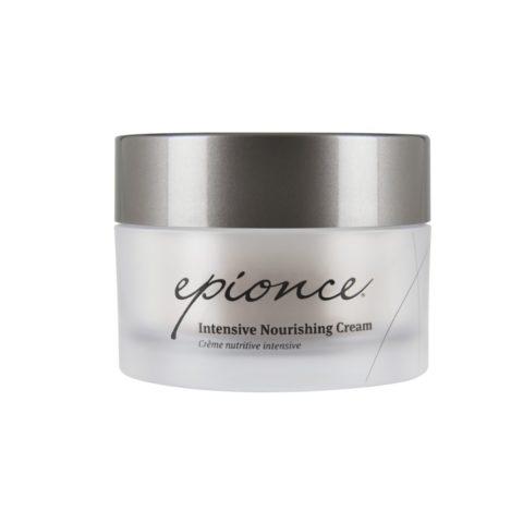 Intensive Nourishing Cream
