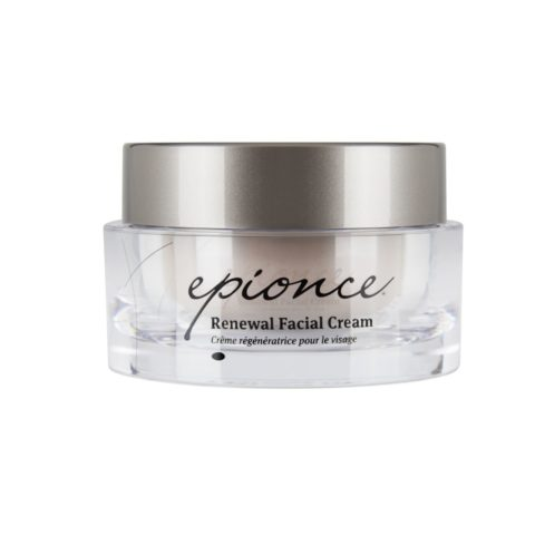 Renewal Facial Cream
